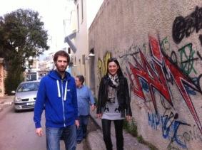 photo 4 (5)