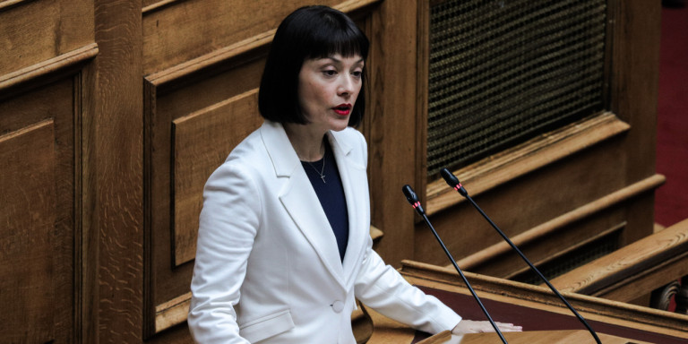 nantia-giannakopoulou